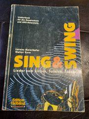 Sing und Swing
