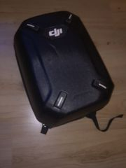 Transportrucksack für DJ Phantom 3