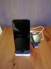 Apple IPhone 8 Plus 64