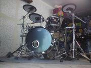 Roland TD11 E-Drum