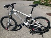 Mountainbike Trek Fuel EX 9