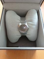 Uhr Marke Gucci
