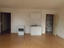 Helle 1-Zimmer-Wohnung in 21481 Lauenburg: Kleinanzeigen aus Lauenburg - Rubrik Vermietung 1-Zimmer-Wohnungen