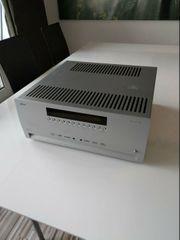 ARCAM AVR600 Generalüberholt Hardware Upgrade