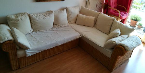 Couch Kaufen Couch Gebraucht Dhd24 Com