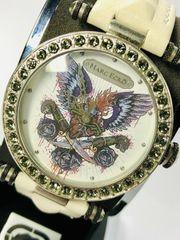 MARC ECKO E15087M2 Armbanduhr Damen
