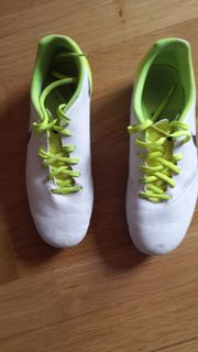 Fussballschuhe Nike Magista Gr 40