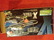 X-Trek micro