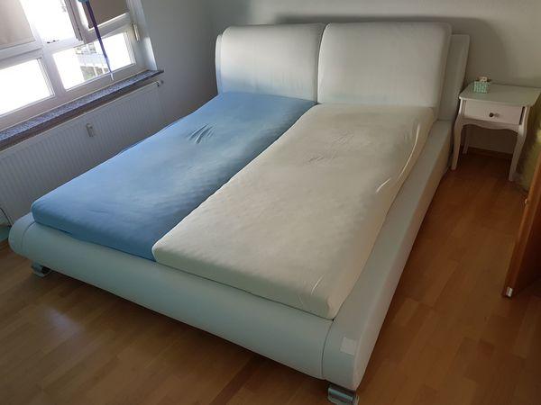 Modernes Design Bett Für Junge Leute In Leinfelden