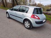 Renault Megane mit