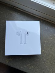 Apple airpods Nagel neu