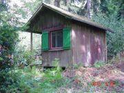 Wochenendhaus nahe Wipperfürth 51688