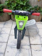 Laufrad für Junge