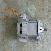 Waschmaschinen-Motor