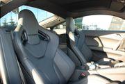 Original Audi TT RS Sitze