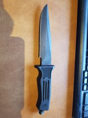 Amerikanische Messer Gerber Patriot Knife