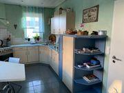 Küche inkl E-Geräte für Selbsabholer