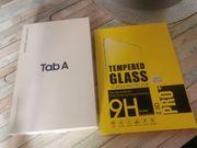 Samsung Tab A SM-T595 WLAN