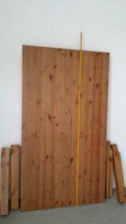 Tisch Ikea Esstisch180cm