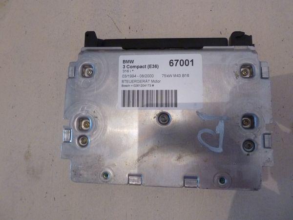 bmw e46 kaufen   bmw e46 gebraucht dhd24 com plymouth wiring diagrams plymouth wiring diagrams plymouth wiring diagrams plymouth wiring diagrams