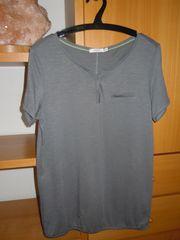 Neues Basic Shirt Jule CECIL