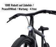 100 00 Euro VanMoof Rabattcode