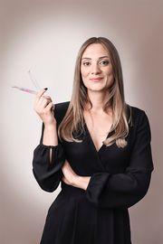 Suche Platzvermietung Raumvermietung Friseursalon Kosmetik