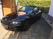 BMW Z 3 1 8