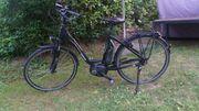 E-Bike Kreidler Vitality Eco 3