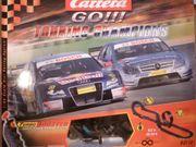 Carrera Go 62112