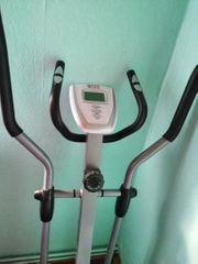 Motive fitness U N O