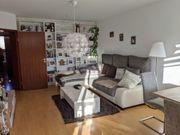 Ruhig gelegene 2-Zimmer-Wohnung in Erlangen-Tennenlohe