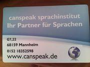 Deutsch Einzeltraining B2,