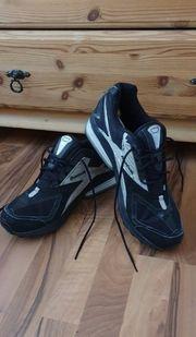 Estes Neuwertigen Sport Lauf-Schuhen von
