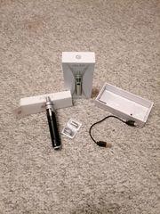Joytech eGo AIO E-Zigarette E-Shisha