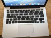MacBook Pro Retina 13 3