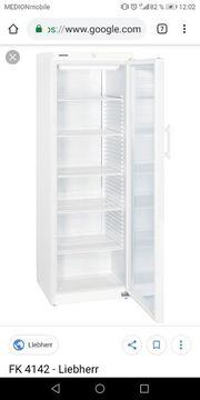 Liebherr Fk 4142 Getränkekühlschrank