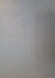 Outdoor-Teppich 170x120cm - NEUWERTIG