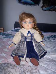 Schöne Puppen zu Verkaufen