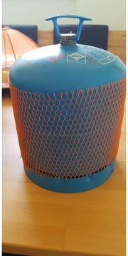 Campingaz Butangasflasche 2 75 kg