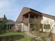 2-Familienhaus mit zusätzlicher Einliegerwohnung Photovoltaik