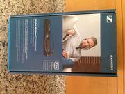 Digital Wireless TV SENNHEISER RS