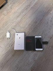 iPhone 8 64 GB gebraucht