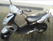 Peugeot Speedfight 100,