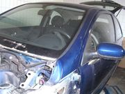 Teile aus Corsa C Z1