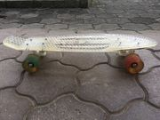 Beachboard Original für Kinder