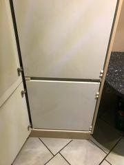 Liebherr Kühlschrank No Frost und