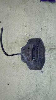 Porsche 924 Bremssattel links 477615107