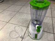 Smoothie-Maker - FITMIX - TOPZUSTAND