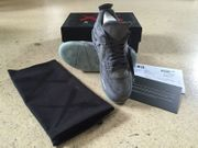 Nike Air Jordan 4 IV